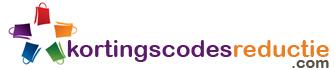 kortingscodes reductie